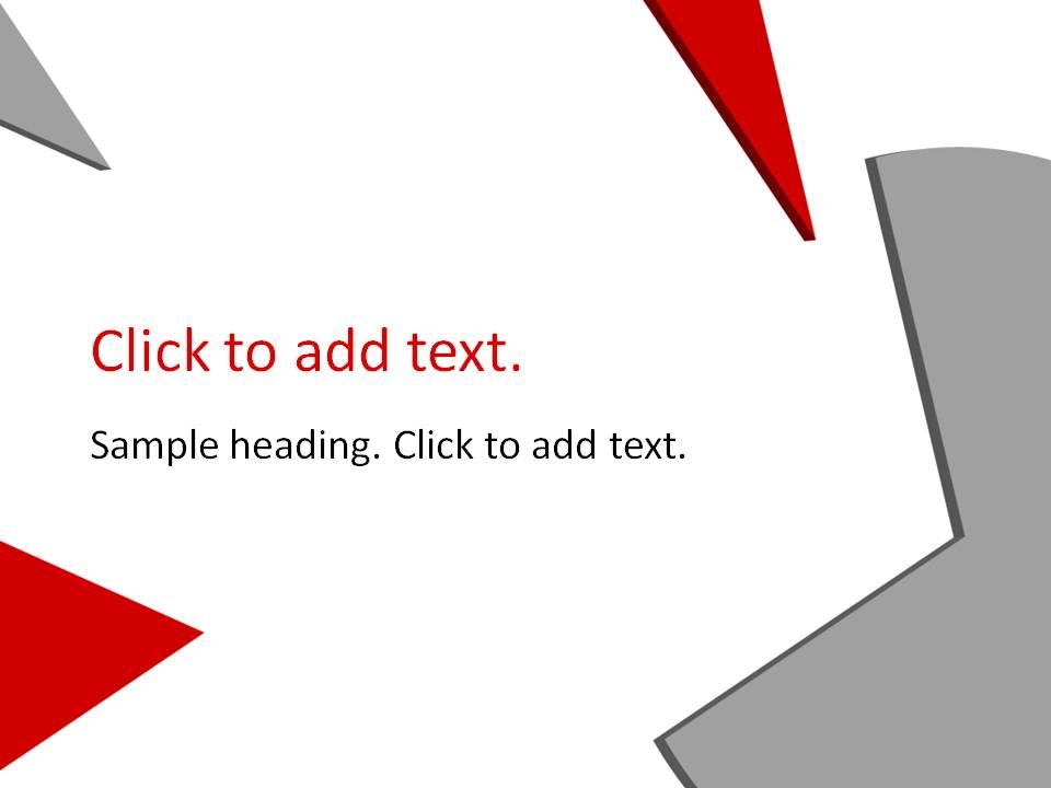 Graph03-PowerPointテンプレートのアイキャッチ画像