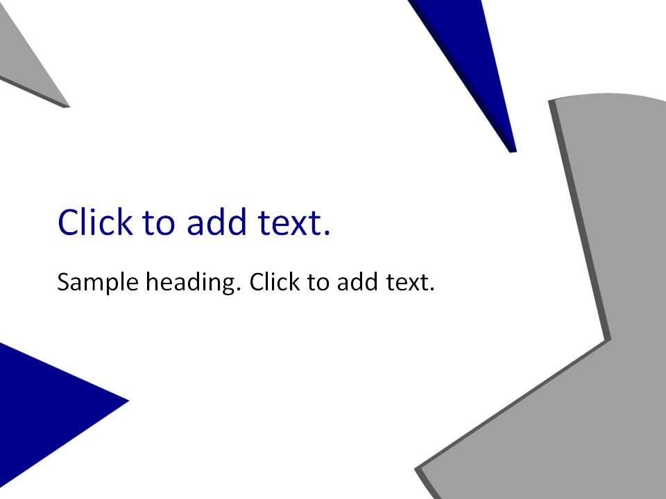 Graph04-PowerPointテンプレートのアイキャッチ画像