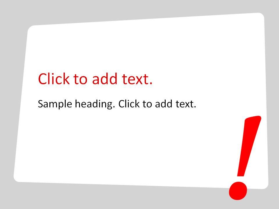 Point01-PowerPointテンプレートのアイキャッチ画像