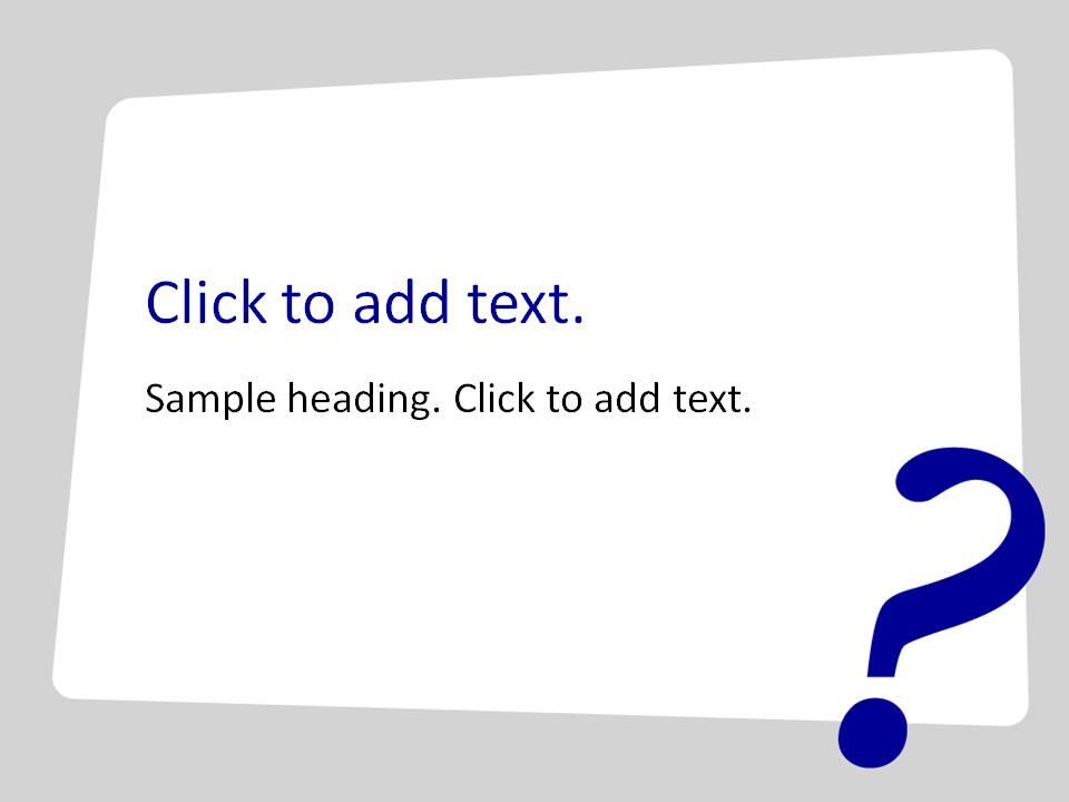 Point02-PowerPointテンプレートのアイキャッチ画像