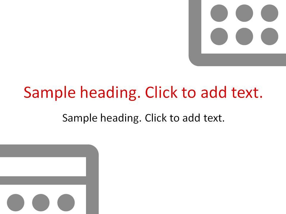 Icon01-PowerPointテンプレートのアイキャッチ画像