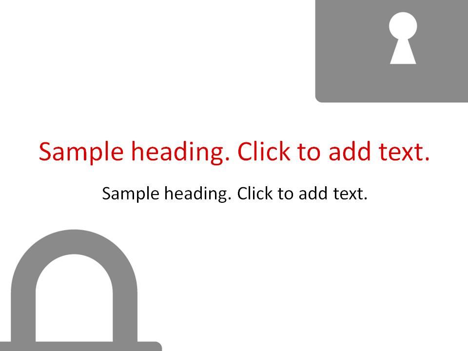 Icon02-PowerPointテンプレートのアイキャッチ画像