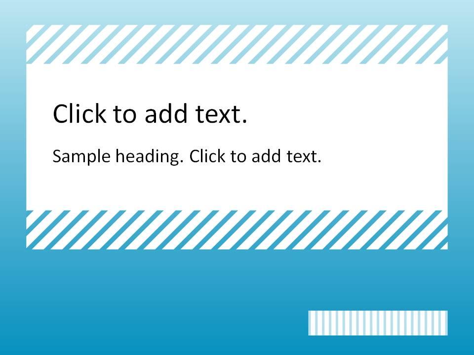Layout03-PowerPointテンプレートのアイキャッチ画像