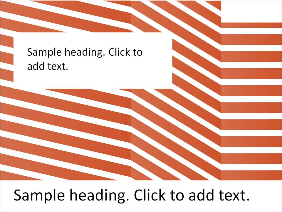 Layout06-PowerPointテンプレートのアイキャッチ画像