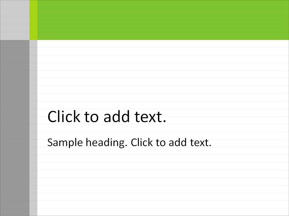 Layout01-PowerPointテンプレートのアイキャッチ画像