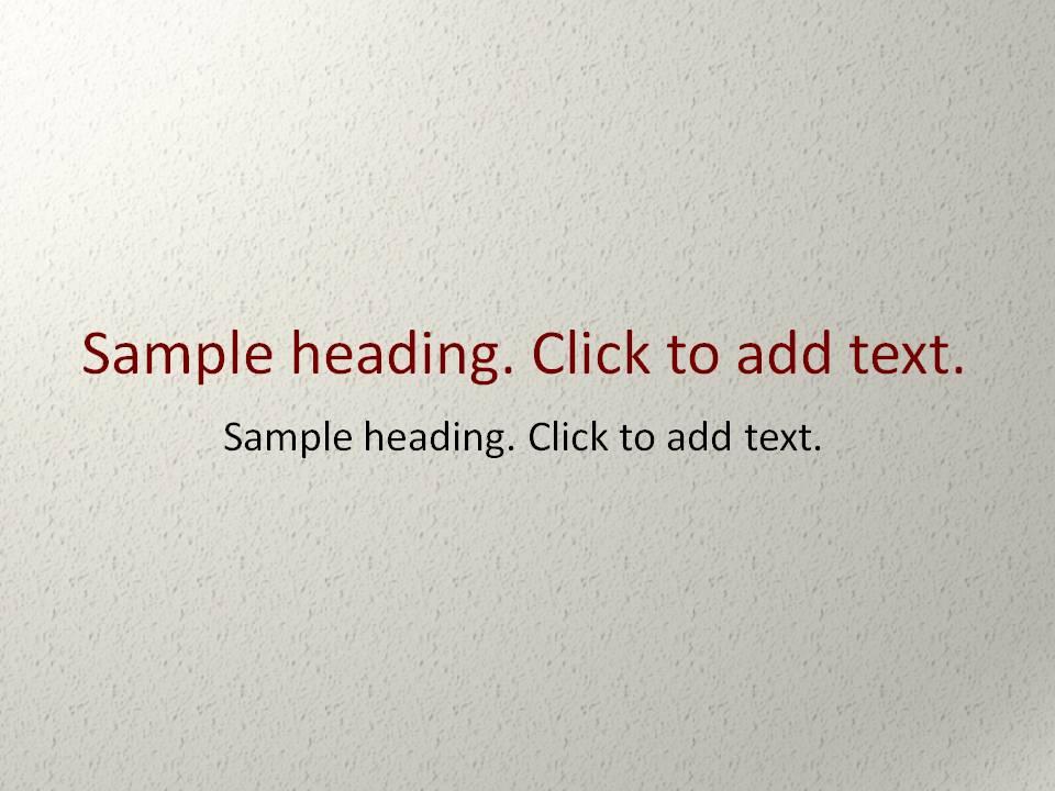 Texture03-PowerPointテンプレートのアイキャッチ画像