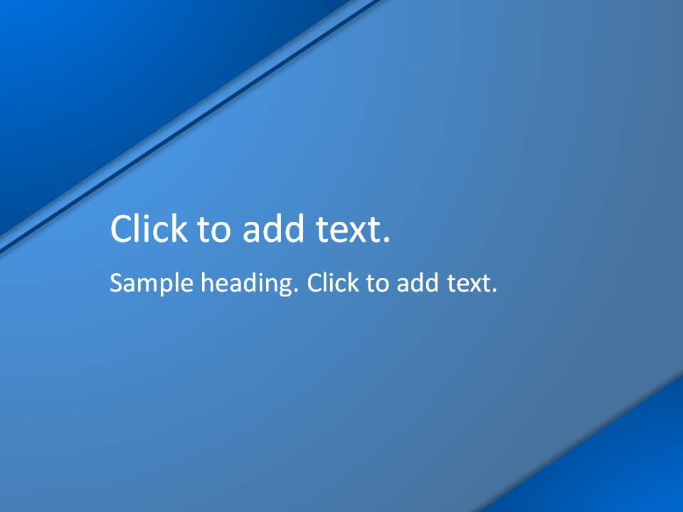 Machine01-PowerPointテンプレートのアイキャッチ画像