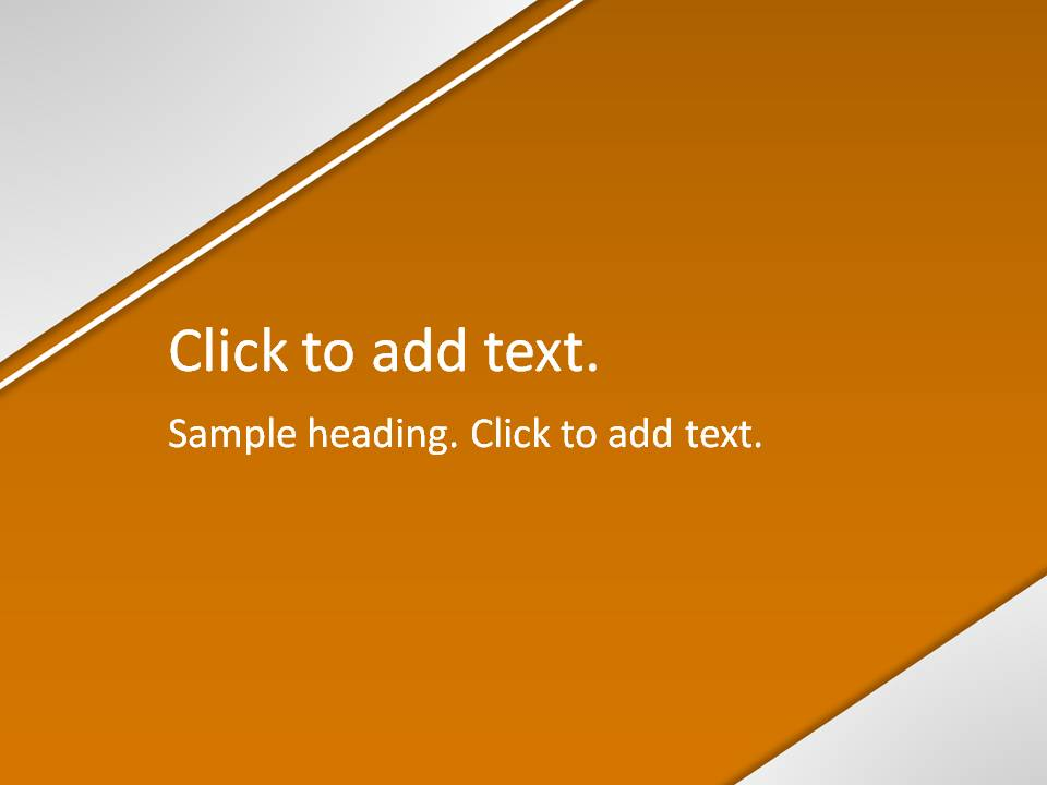 Machine02-PowerPointテンプレートのアイキャッチ画像