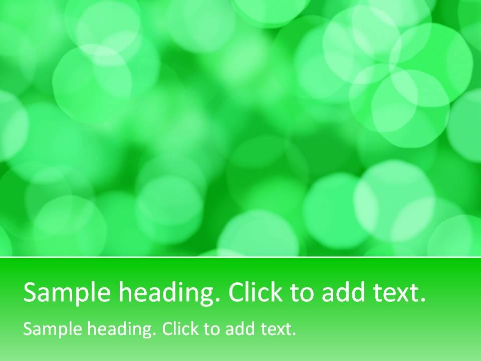 Light03-PowerPointテンプレートのアイキャッチ画像
