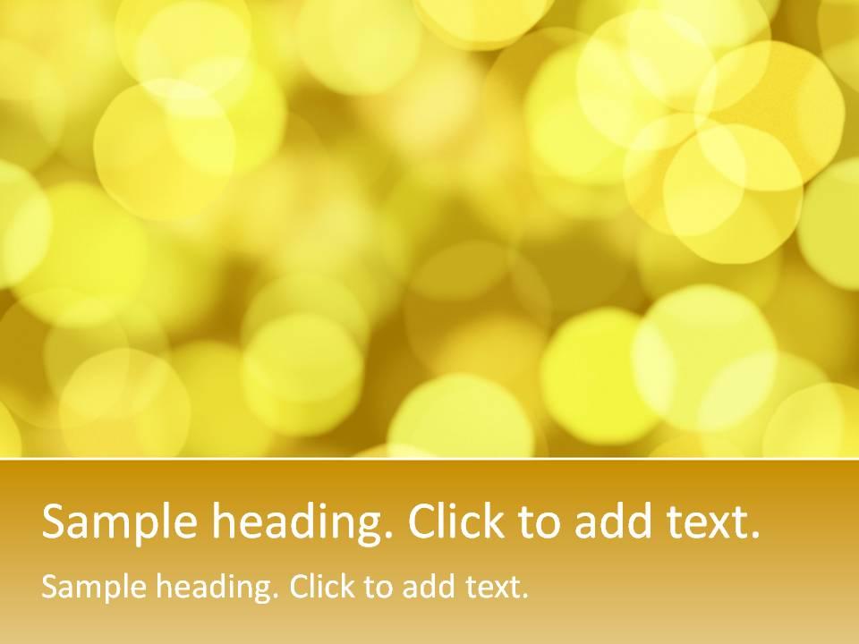 Light04-PowerPointテンプレートのアイキャッチ画像