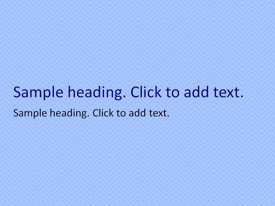 Pattern03-PowerPointテンプレートのアイキャッチ画像