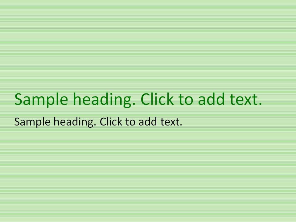 Pattern04-PowerPointテンプレートのアイキャッチ画像