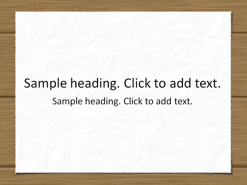 Note01-PowerPointテンプレートのアイキャッチ画像