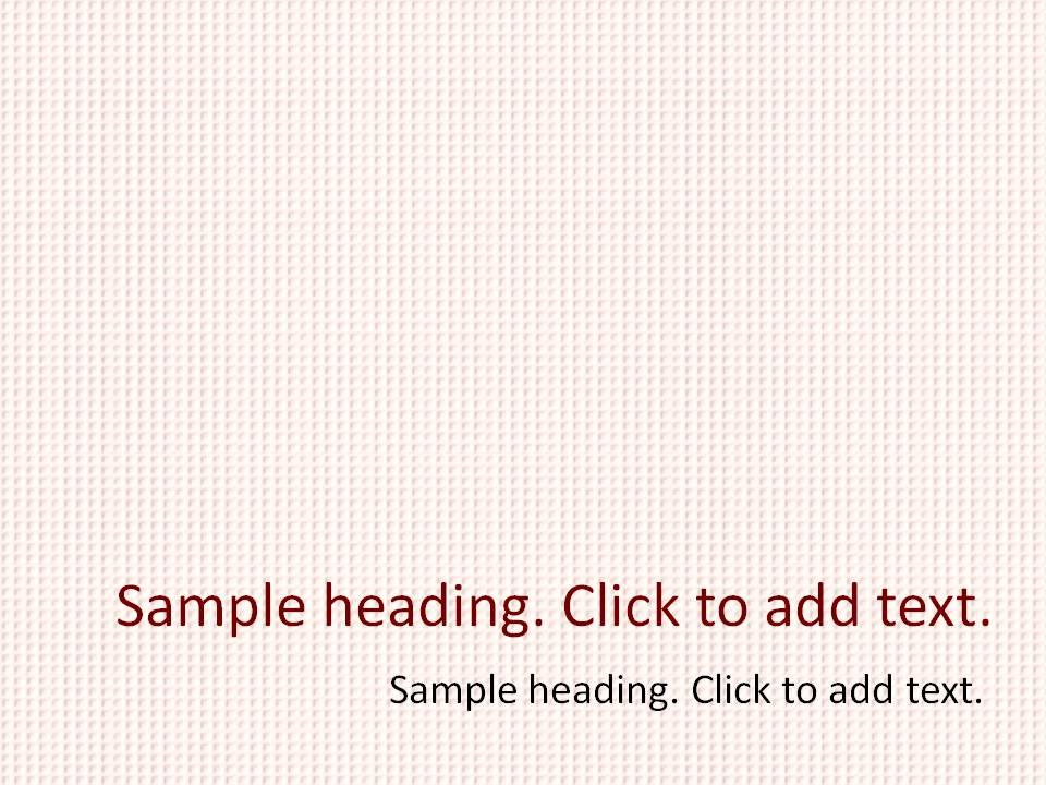 Texture02-PowerPointテンプレートのアイキャッチ画像