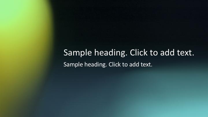 Photo02-PowerPointワイドテンプレートのアイキャッチ画像