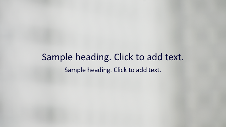 Photo05-PowerPointワイドテンプレートのアイキャッチ画像