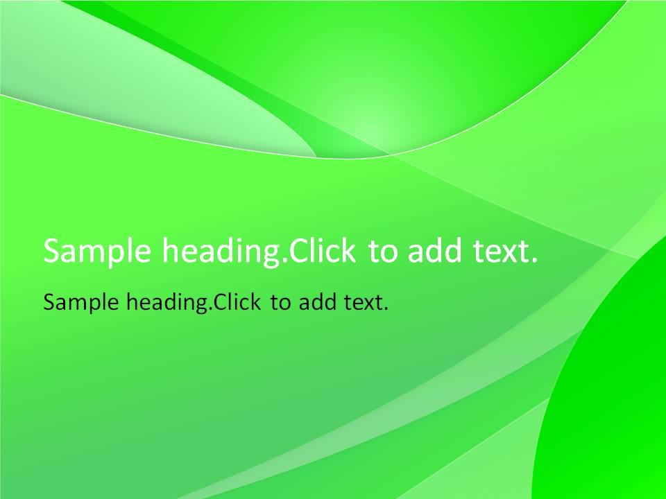Aqua02-PowerPointテンプレートのアイキャッチ画像