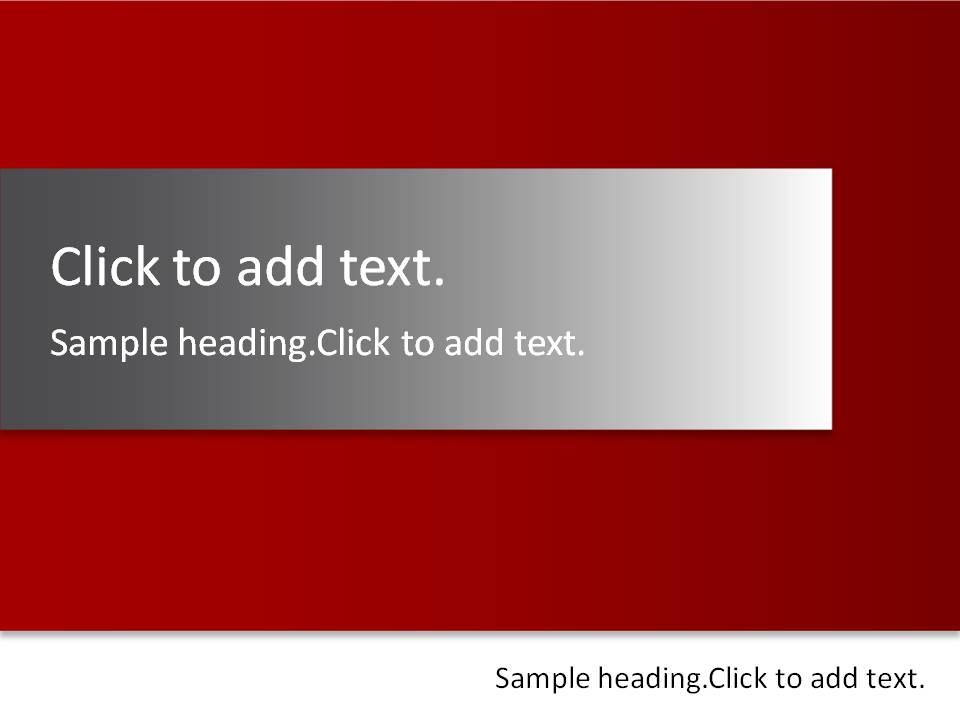 Simple02-PowerPointテンプレートのアイキャッチ画像