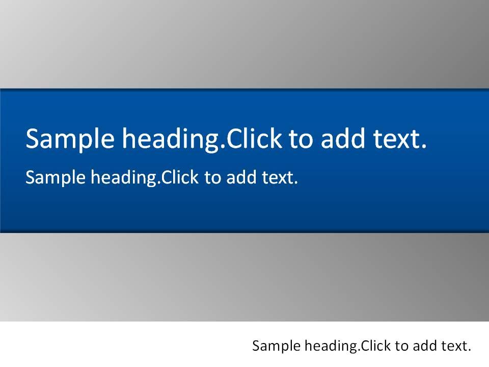 Simple03-PowerPointテンプレートのアイキャッチ画像