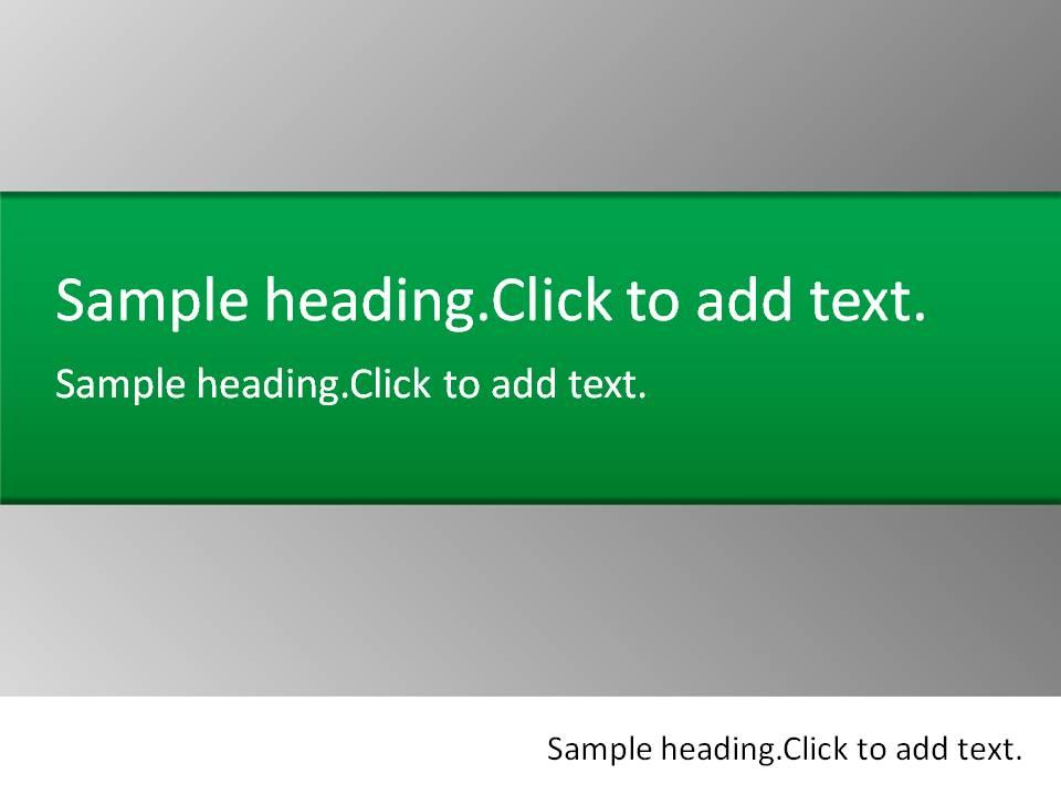 Simple04-PowerPointテンプレートのアイキャッチ画像