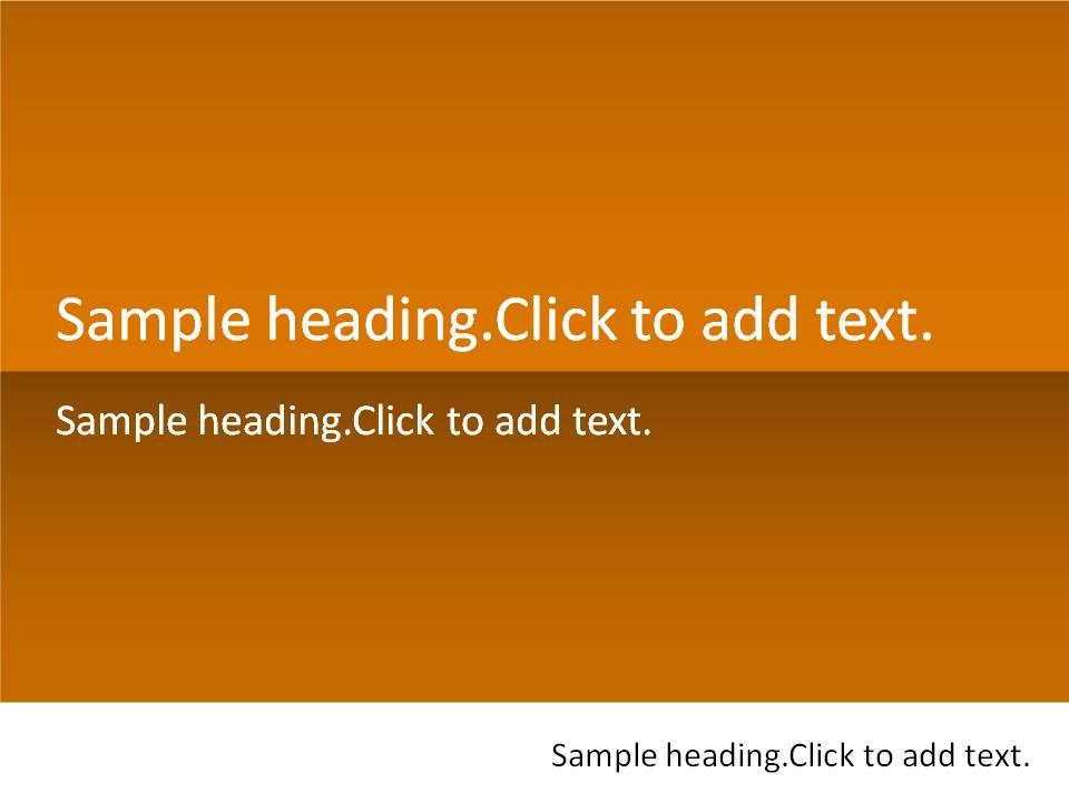 Simple05-PowerPointテンプレートのアイキャッチ画像