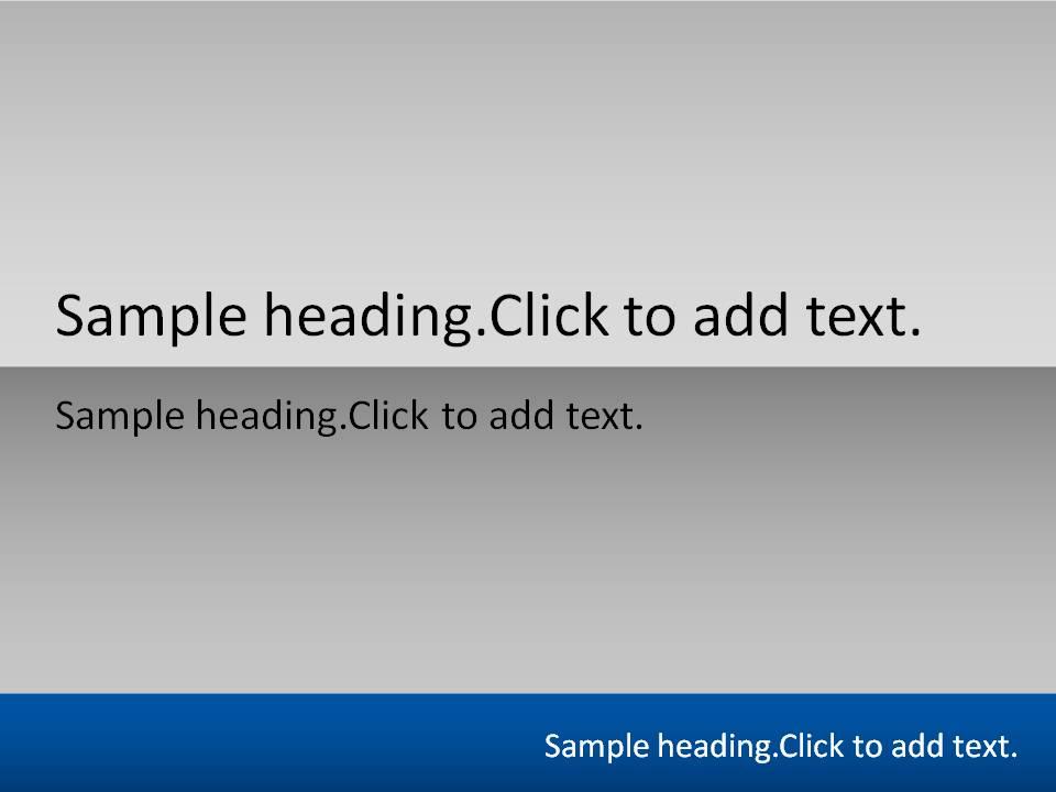 Simple06-PowerPointテンプレートのアイキャッチ画像