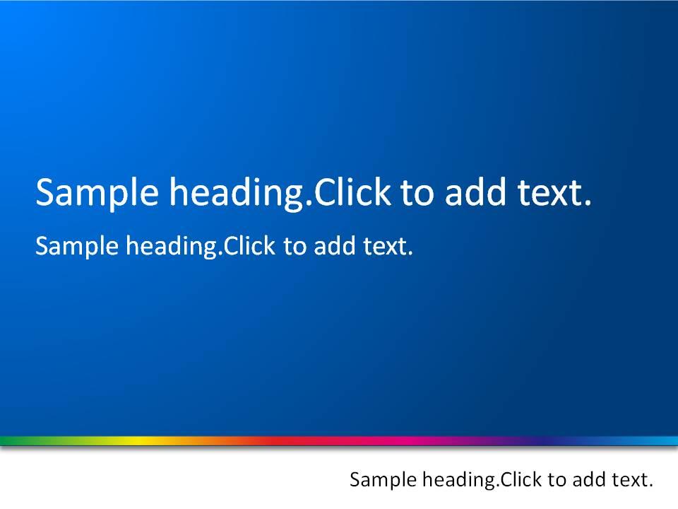 Simple08-PowerPointテンプレートのアイキャッチ画像