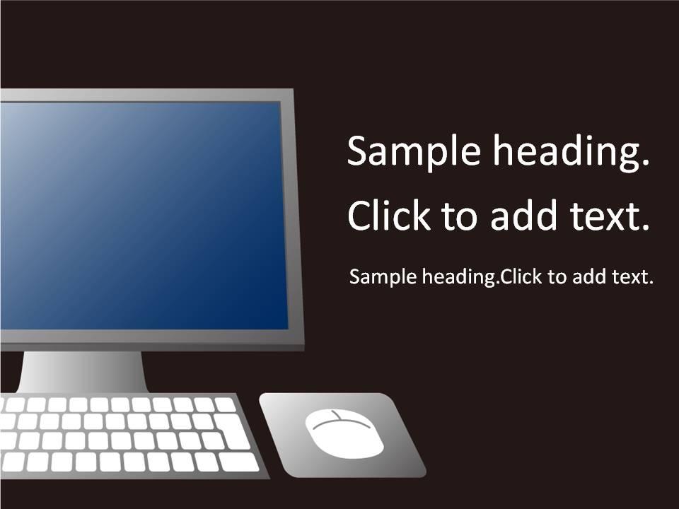 PC02-PowerPointテンプレートのアイキャッチ画像