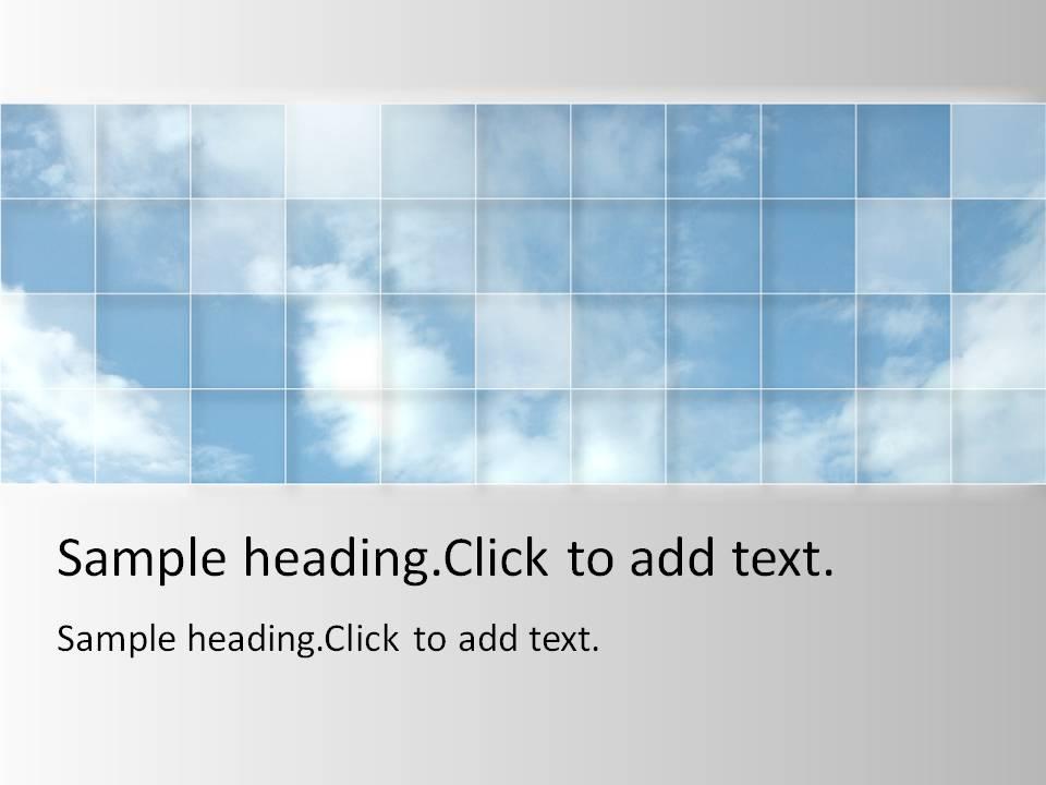 Window02-PowerPointテンプレートのアイキャッチ画像