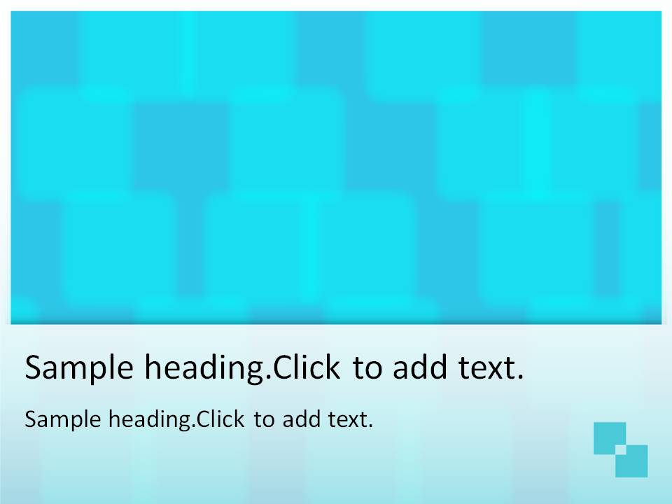 Box01-PowerPointテンプレートのアイキャッチ画像