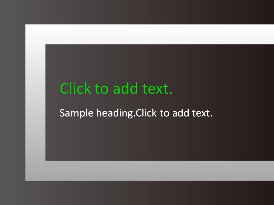 Layout04-PowerPointテンプレートのアイキャッチ画像