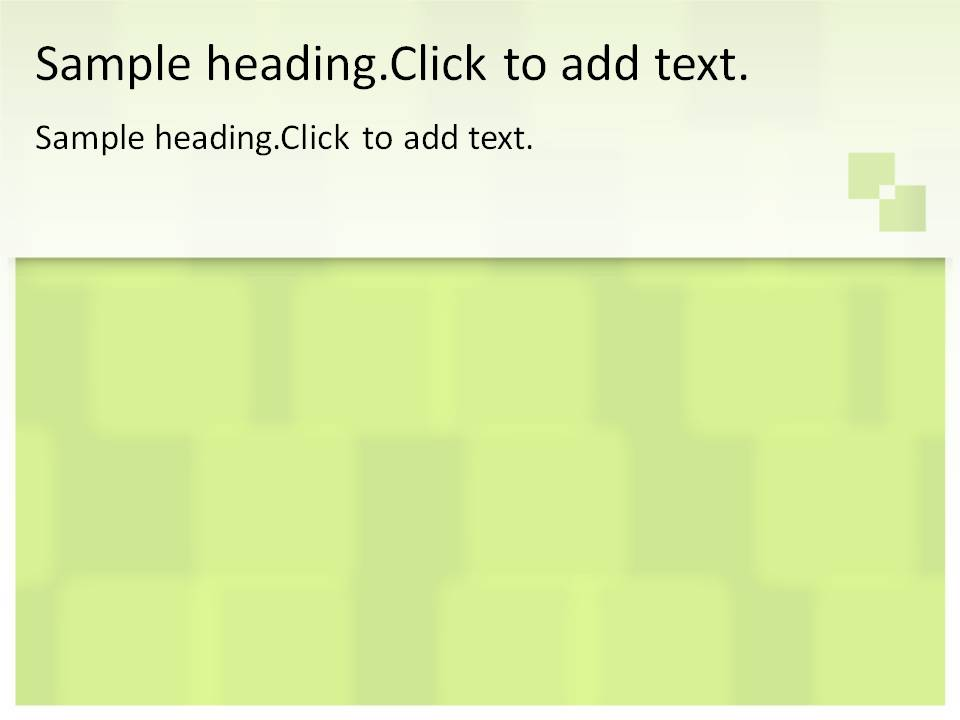 Box02-PowerPointテンプレートのアイキャッチ画像