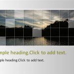 Window01-PowerPointテンプレート