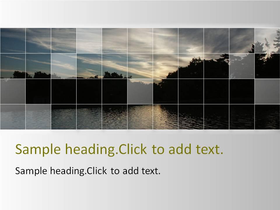 Window01-PowerPointテンプレートのアイキャッチ画像