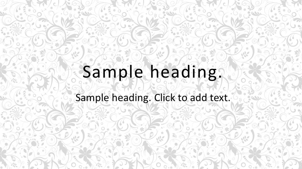 Pattern09-PowerPointワイドテンプレートのアイキャッチ画像