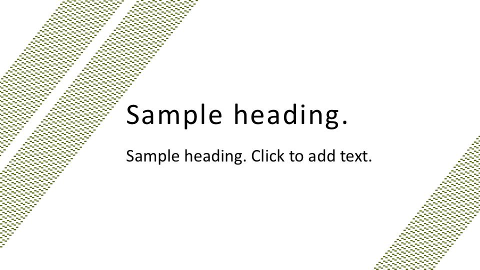Shaded01-PowerPointワイドテンプレートのアイキャッチ画像
