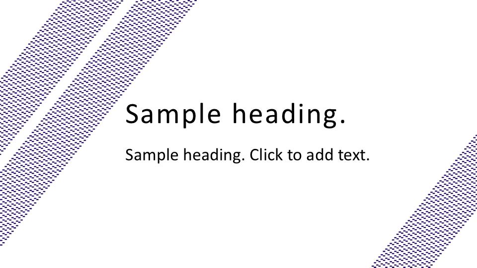Shaded02-PowerPointワイドテンプレートのアイキャッチ画像