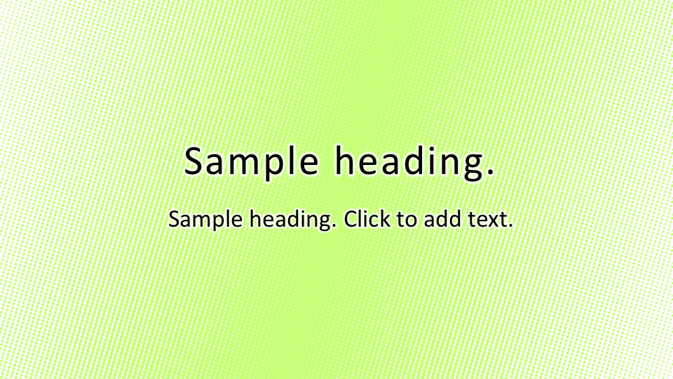 Dots01-PowerPointワイドテンプレートのアイキャッチ画像
