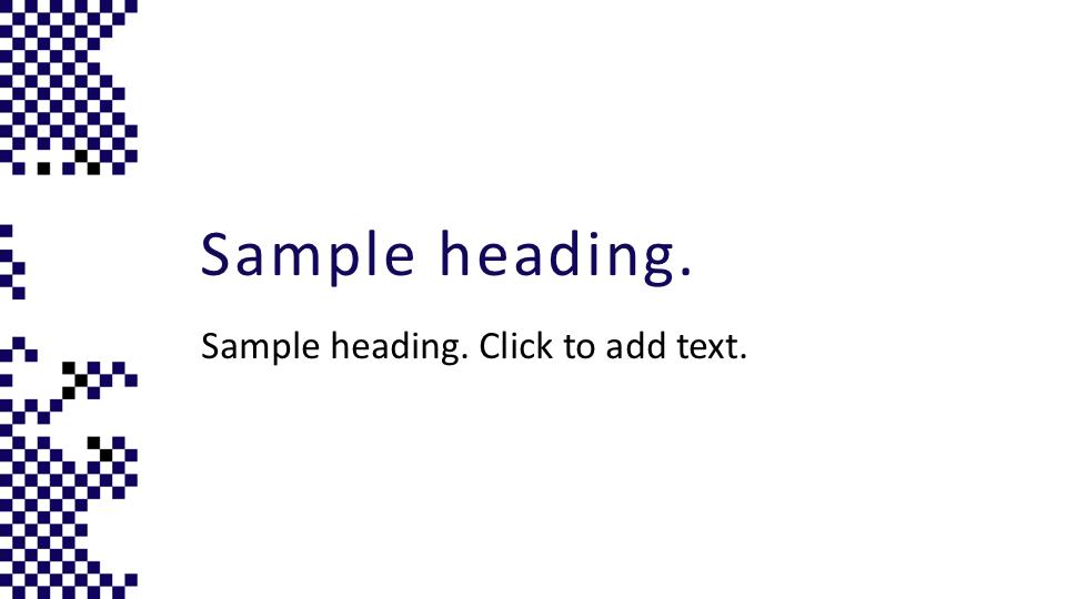 Squares01-PowerPointワイドテンプレートのアイキャッチ画像