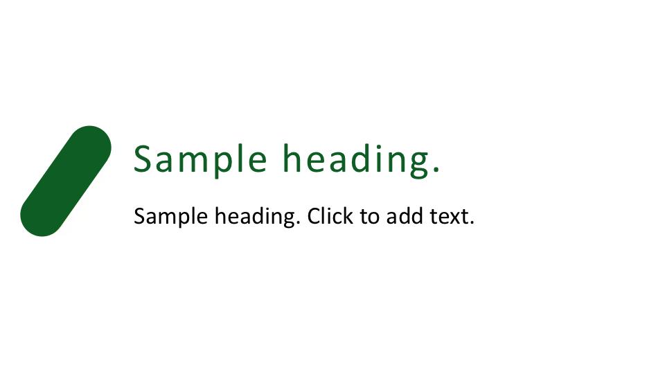 Rounded01-PowerPointワイドテンプレートのアイキャッチ画像