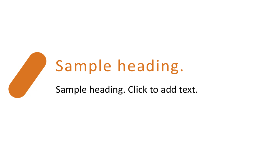 Rounded02-PowerPointワイドテンプレートのアイキャッチ画像