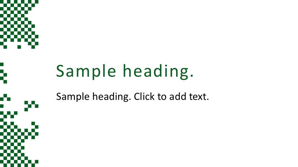 Squares02-PowerPointワイドテンプレートのアイキャッチ画像