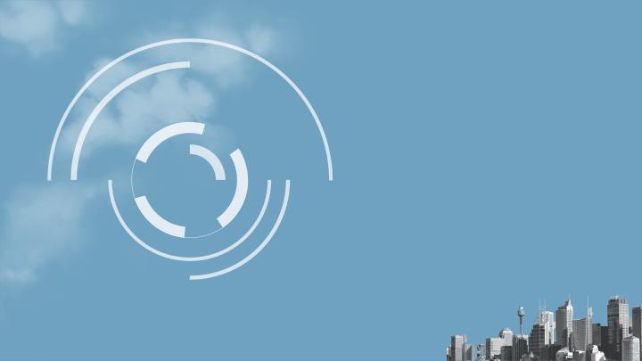 Animation03-PowerPointワイドテンプレートのアイキャッチ画像